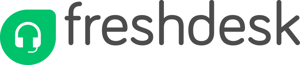 Freshdesk | Monikanavainen asiakastuki- ja tiketöintijärjestelmä