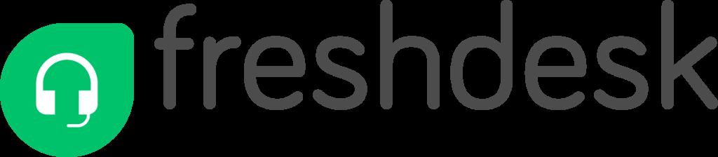 Freshdesk ominaisuudet