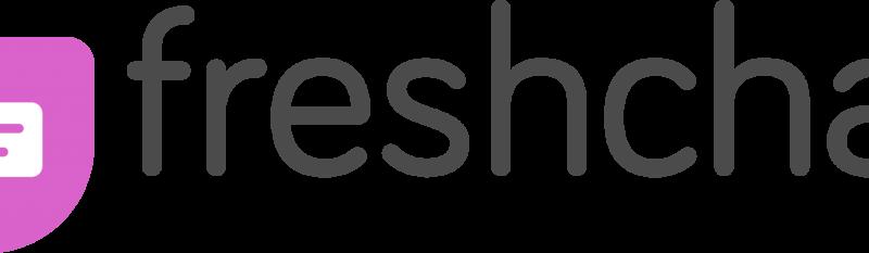 Freshchat | Chat-keskustelualusta