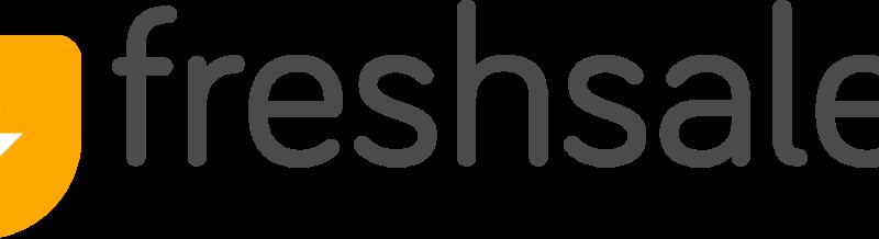 Freshsales | Myynnin- ja asiakkuudenhallinta CRM