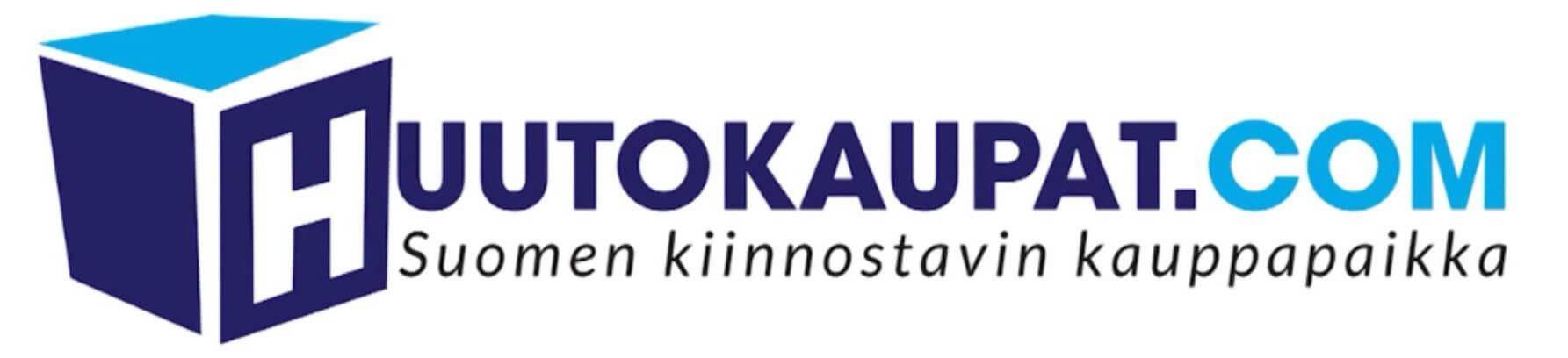Huutokaupat.com.