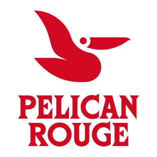 Pelican Rouge Coffee Solutions Oy.