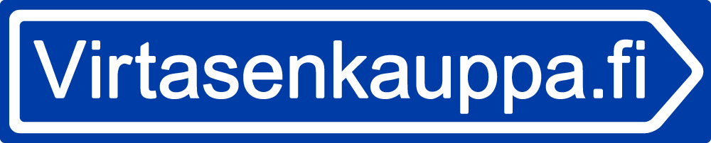 Virtasenkauppa.fi.