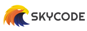 Skycode.