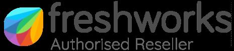 Freshworks tuotteet