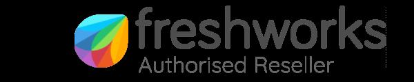Kotimainen Freshworks-kumppaninne yhden luukun palvelumallilla.