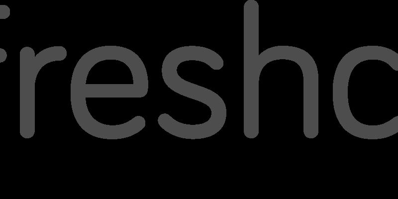 Freshchat on nettisivuille asennettava chat-sovellus ja keskustelualusta