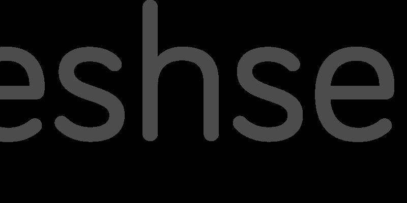 Freshservice ominaisuudet