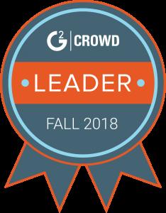 Freshsalesille tunnustusta Best Software Awards 2019 – kisassa