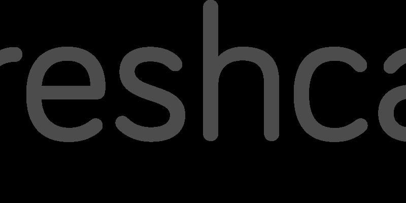 Freshcaller | Markkinoiden paras puhelinjärjestelmä kaiken kokoisille yrityksille