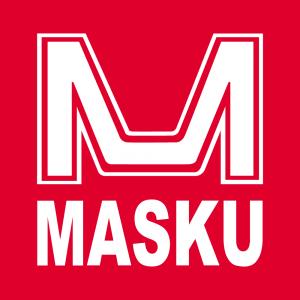 Maskun Kalustetalo Oy.
