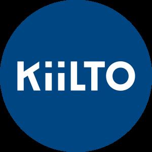 Kiilto Oy.