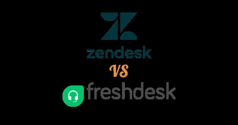 Miksi valita Zendesk-tiketöintijärjestelmä?