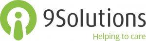 9Solutions Oy
