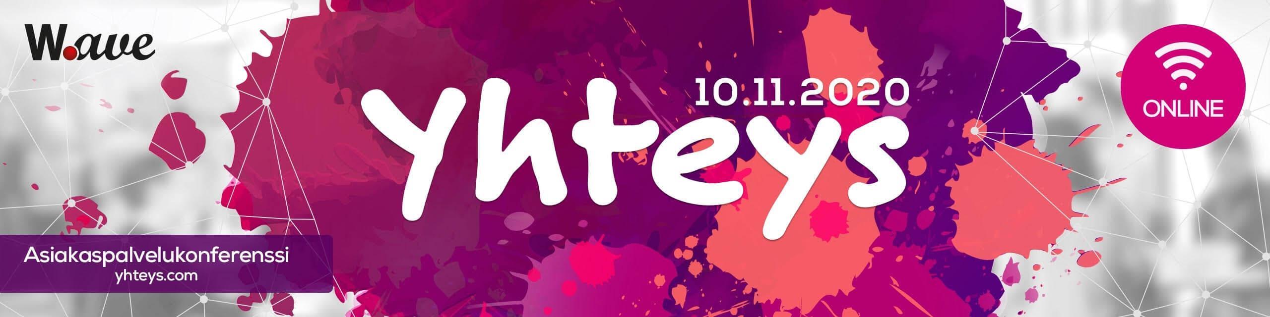 yhteys2020-banner