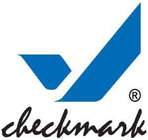 Checkmark Oy